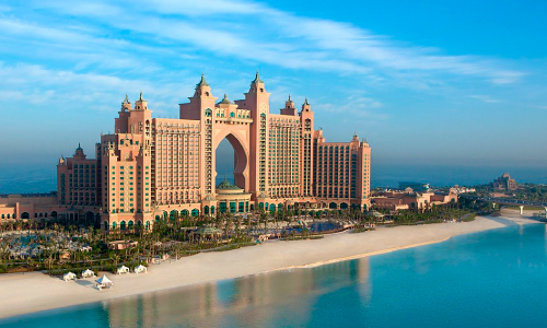Jumeirah-Hotel-Atlantis